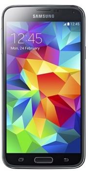 Samsung Galaxy S5 SM-G903 Neo