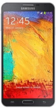 Samsung Galaxy Note 3 Lite (Neo) N7505