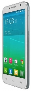 Alcatel One Touch Idol 2 mini Dual OT-6016D