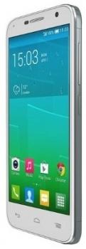 Alcatel One Touch Idol 2 mini Dual OT-6016D