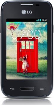 LG Optimus L35 D150