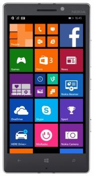 GSM Nokia Lumia 930