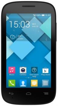 Alcatel One Touch Pop C2 Dual Sim