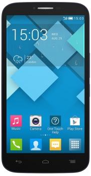 Alcatel One Touch Pop C9 Dual Sim-7049D