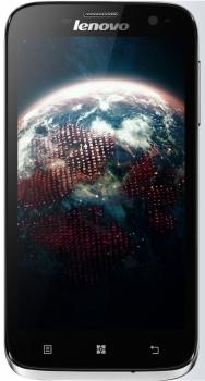 Lenovo A859 Dual Sim