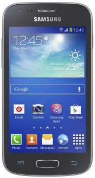 Samsung Galaxy Ace 3 S7275R