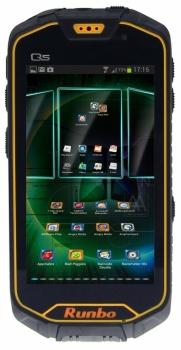 Runbo Q5 8GB