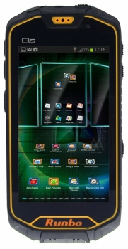 Runbo Q5 32GB