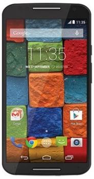 Motorola Moto X 2 Gen (2014)