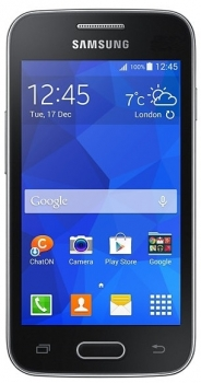 Samsung Galaxy Trend 2  Dual Sim G313HD