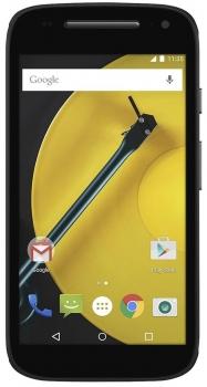 Motorola Moto E 2 Gen (2015)