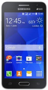 Samsung Galaxy Core 2 G355 Duos