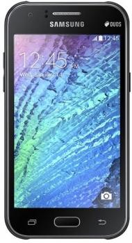Samsung Galaxy J1 SM-J100H Duos