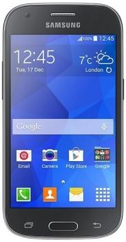 Samsung Galaxy Ace 4 Style G357