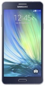 Samsung Galaxy A7 SM-700F