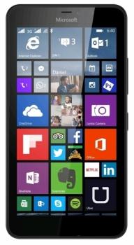 Microsoft Lumia 640XL 3G