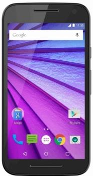 Motorola Moto G 3rd gen (2015) XT1541 LTE