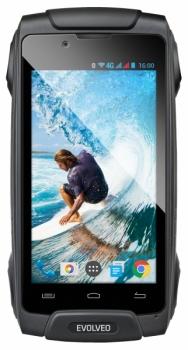 EVOLVEO STRONGPHONE Q8 LTE Dual SIM