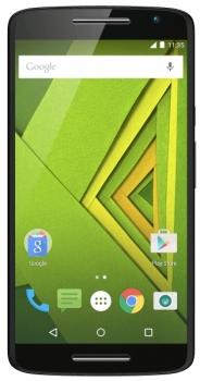 Motorola Moto X Play (XT1562) LTE Dual Sim