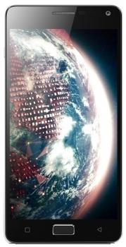 Lenovo Vibe P1 Dual Sim