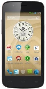 PRESTIGIO MultiPhone PSP5453 DUO