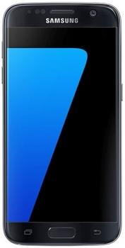 Samsung Galaxy S7 Flat 32GB SM-G930F