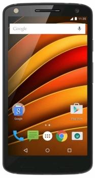 Motorola Moto X Force ( XT1580 )