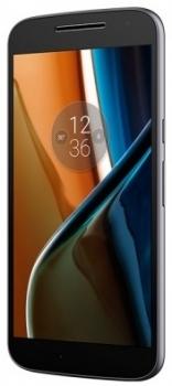 Motorola Moto G 4 Gen (2016)