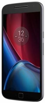 Motorola Moto G4 Plus (2016)