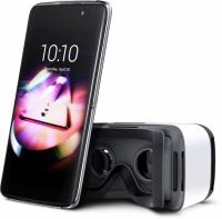 ALCATEL ONETOUCH IDOL 4s (6070K) + VR очила