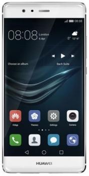 Huawei P9, EVA-L19, grey или silver