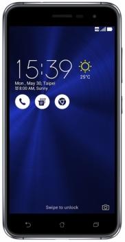 Asus ZenFone 3 (ZE520KL) 32GB