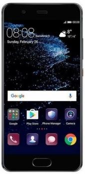 Huawei P10 DUAL SIM, VTR-L29