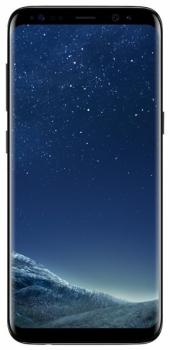 Samsung Galaxy S8 64GB (SM-G950F)