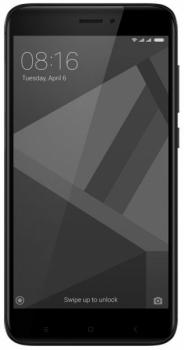 XIAOMI REDMI 4X LTE DUAL SIM 32GB