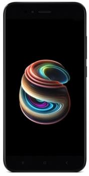 XIAOMI MI A1 LTE DUAL SIM 64GB