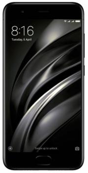 XIAOMI Mi 6 LTE DUAL SIM 64GB