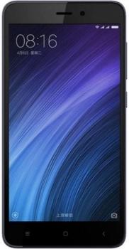 XIAOMI REDMI 4А LTE DUAL SIM 32GB