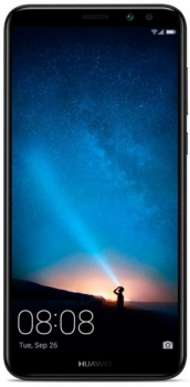 Huawei MATE 10 LITE DS