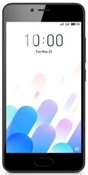 Meizu M5c 16GB