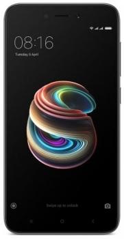 Xiaomi Redmi  5A Dial Sim - 2/16GB