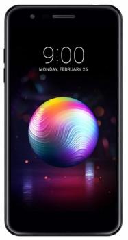 LG K11 Dual SIM 2/16GB