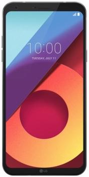 LG Q6 3/32GB