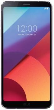 LG G6  4/32GB