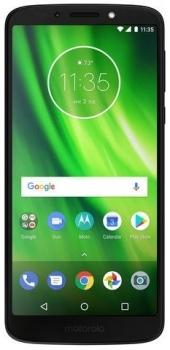 Motorola Moto G6 Play 3/32 GB Dual Sim