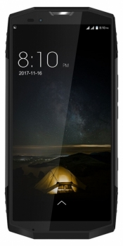 Blackview BV9000 4/64GB Dual Sim