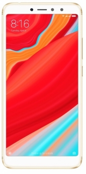 Xiaomi Redmi S2 3/32GB Dual SIM