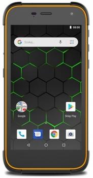 myPhone HAMMER ACTIVE 2 LTE