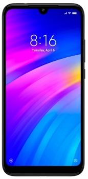 Xiaomi Redmi Note 7 4/128GB Dual SIM