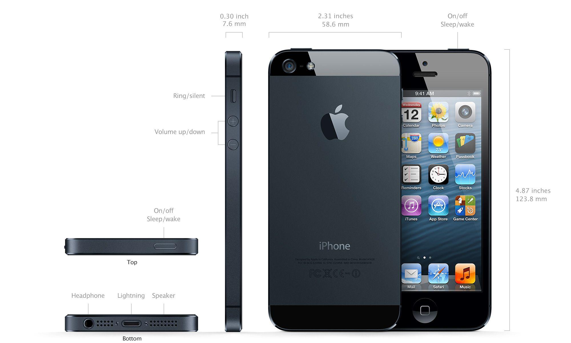 Apple-iPhone-5-smartphones-bg
